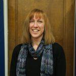 Karin demuro elw board member
