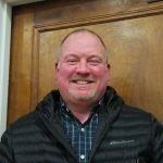Alan Jones elw board member