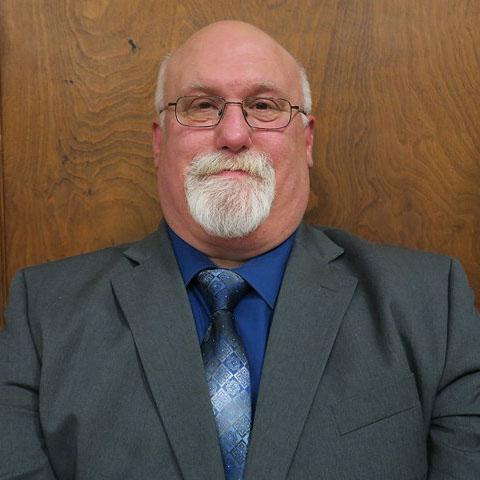 philip mero - elw board member