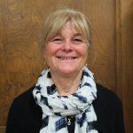 suzanne russell elw board member