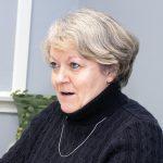 Jana Atwell District Clerk